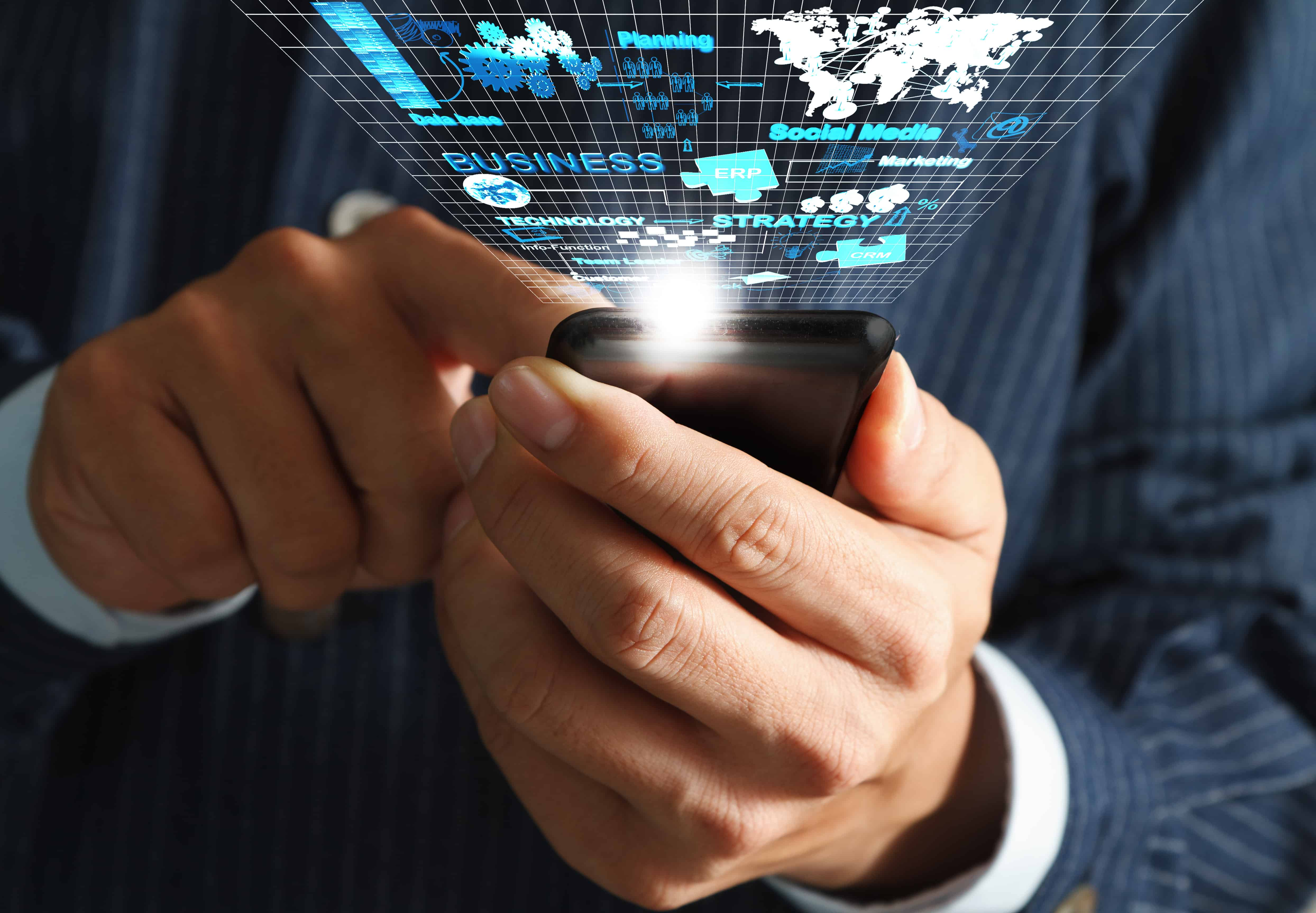 the benefits of using 3g mobile phones in businesses If you're setting up a mobile office for a work group, a hotspot, not a phone, is what you want additionally, if your business trips take you abroad, grabbing a hotspot can save you from racking.